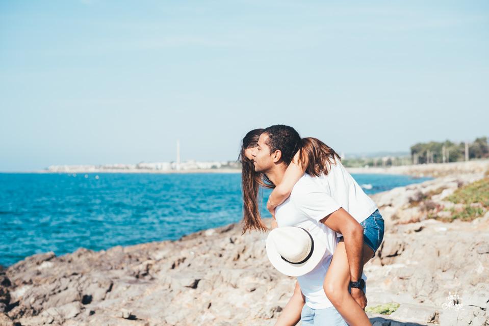 consejos-sesion-preboda-fotografia-bodas-barcelona-Laura-Arroyo-DSC_7918