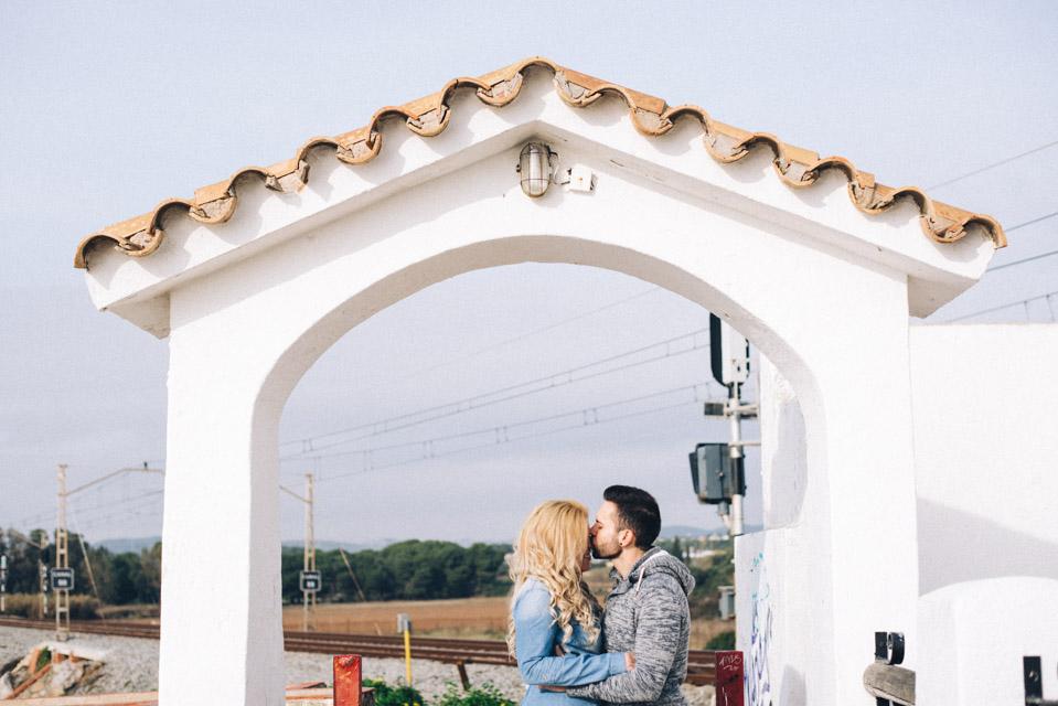 sheylafran-preboda-playa-barcelona-fotoperiodismo-fotografia-boda-vilanova-sitges-laura-arroyo-DSC_5532
