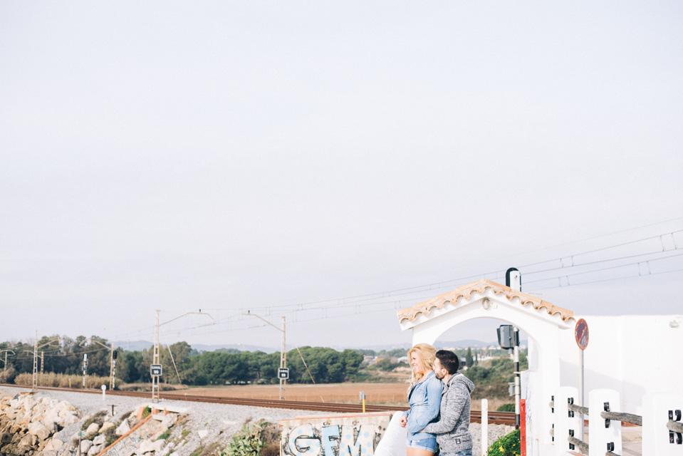 sheylafran-preboda-playa-barcelona-fotoperiodismo-fotografia-boda-vilanova-sitges-laura-arroyo-DSC_5558
