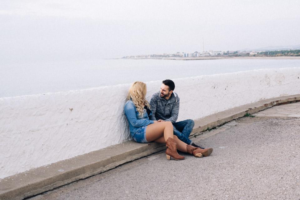 sheylafran-preboda-playa-barcelona-fotoperiodismo-fotografia-boda-vilanova-sitges-laura-arroyo-DSC_5619