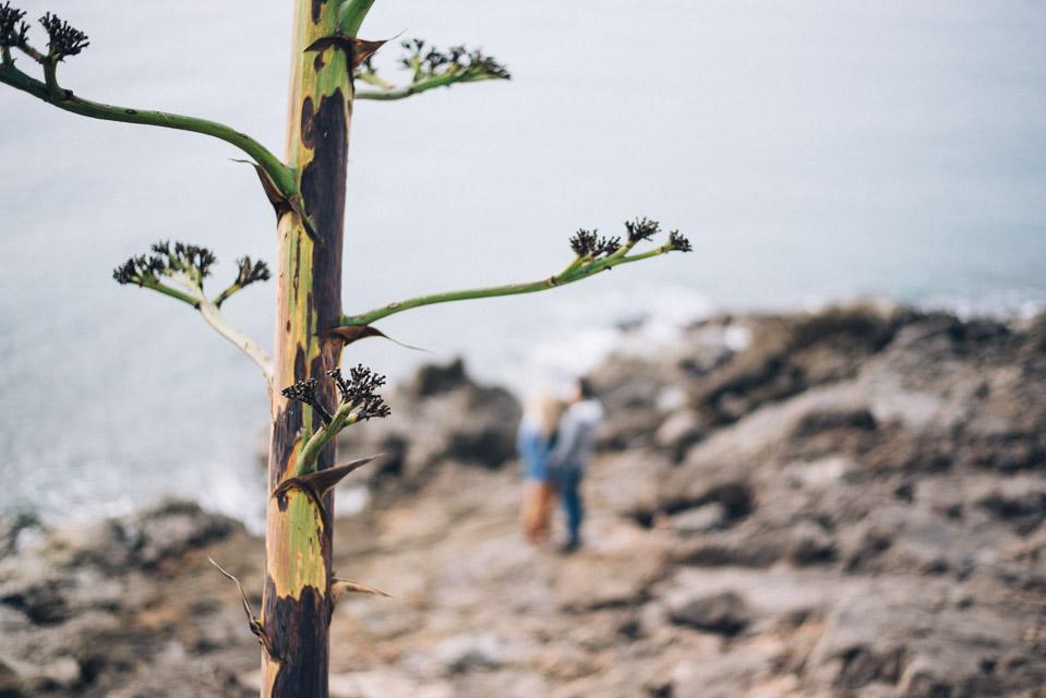 sheylafran-preboda-playa-barcelona-fotoperiodismo-fotografia-boda-vilanova-sitges-laura-arroyo-DSC_5769