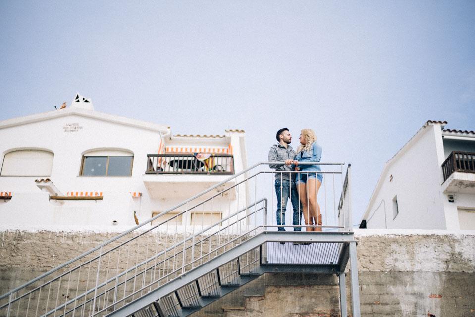 sheylafran-preboda-playa-barcelona-fotoperiodismo-fotografia-boda-vilanova-sitges-laura-arroyo-DSC_5833