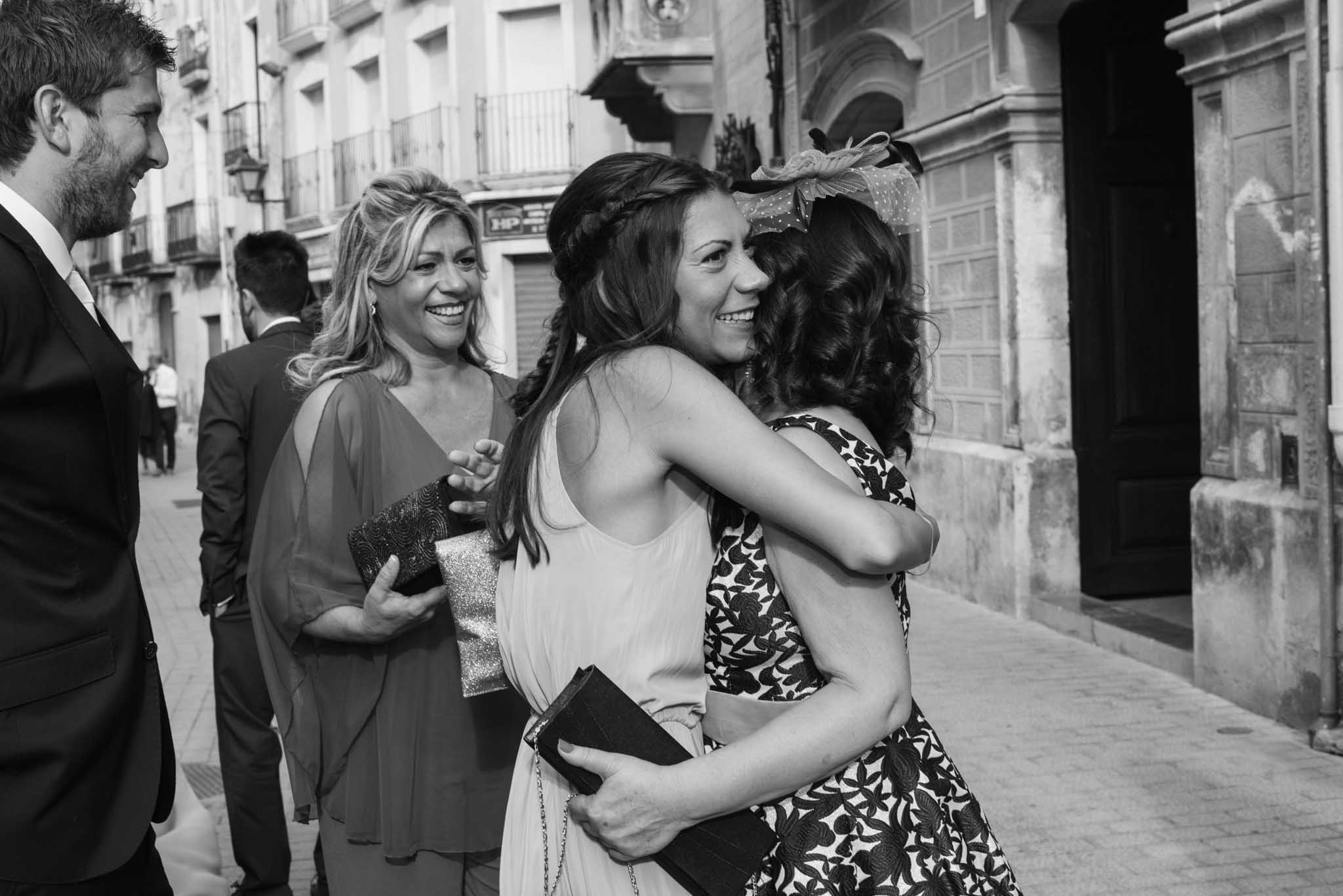 Boda-Heretat-Sabartes-Tarragona-Fotografía-Laura-Arroyo-DSC_8708