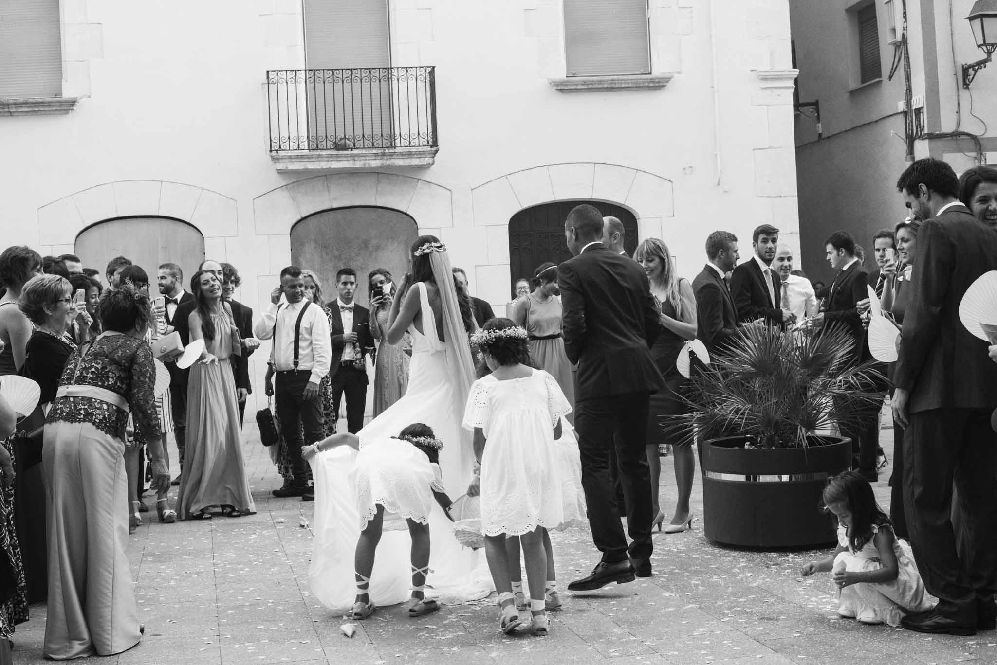 Boda-Heretat-Sabartes-Tarragona-Fotografía-Laura-Arroyo-DSC_8987