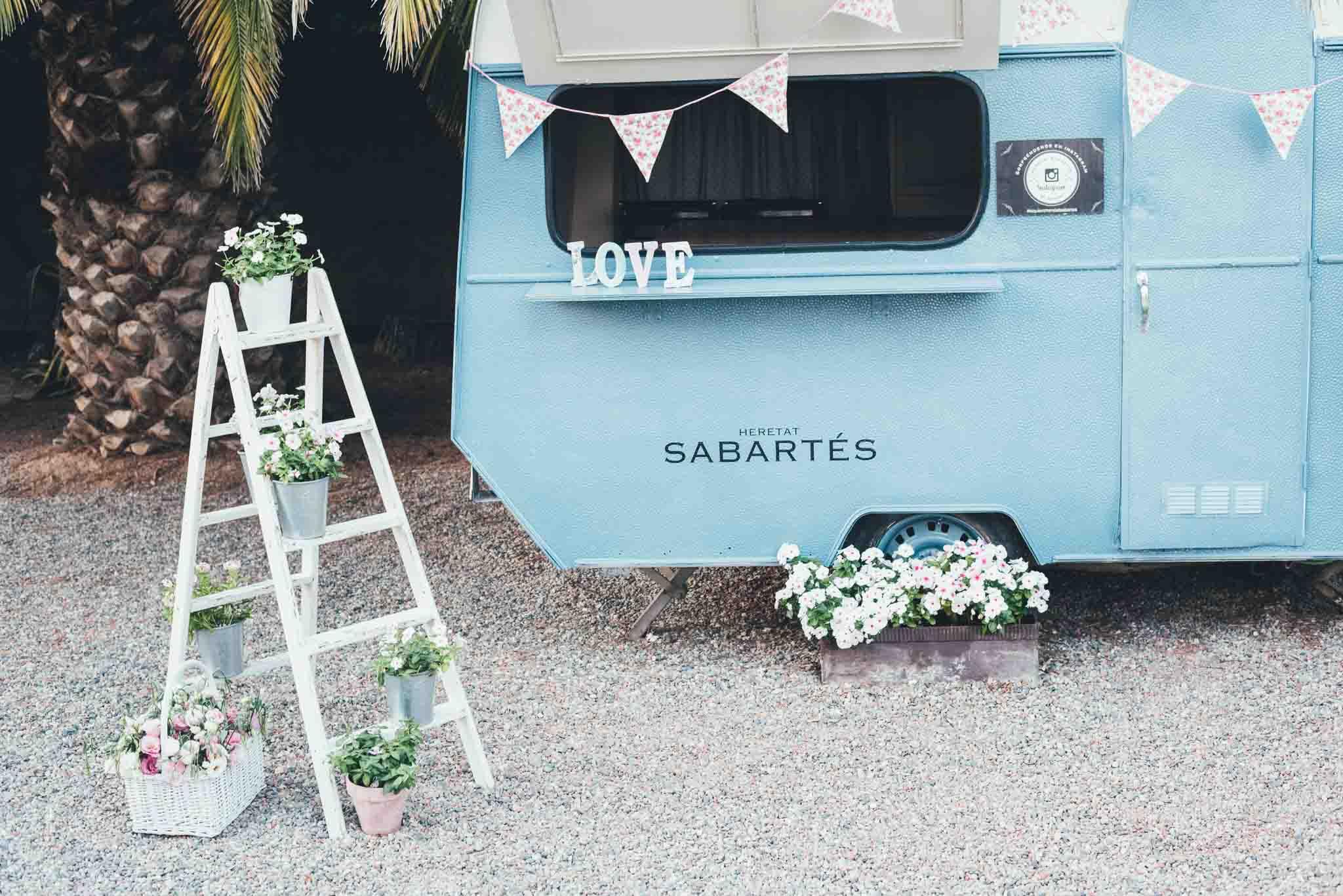 Boda-Heretat-Sabartes-Tarragona-Fotografía-Laura-Arroyo-DSC_9193