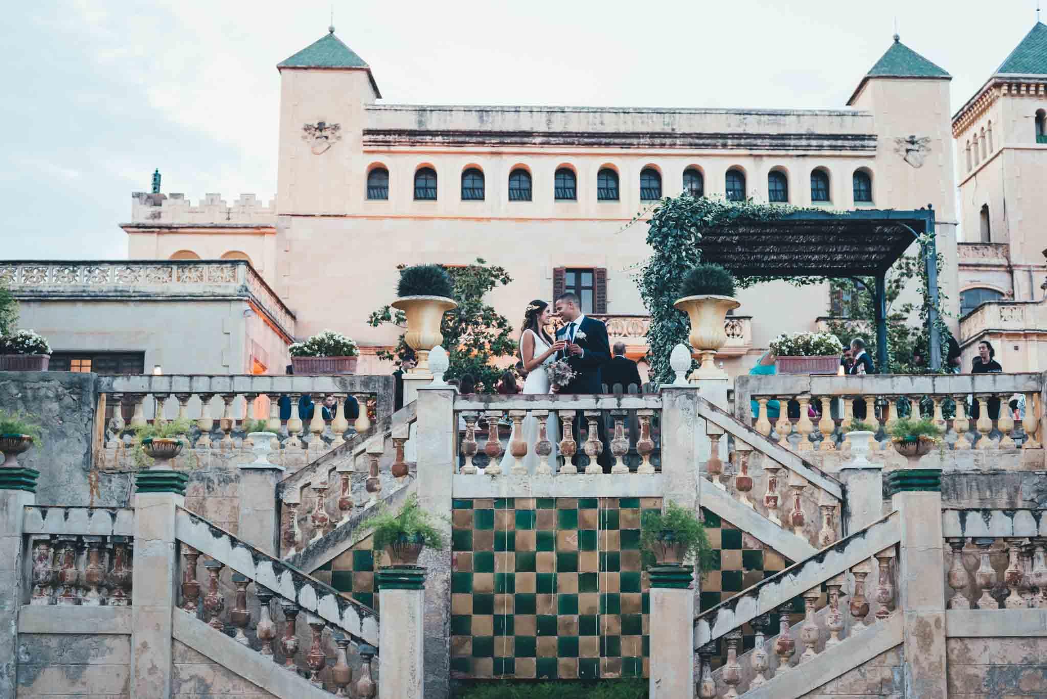 Boda-Heretat-Sabartes-Tarragona-Fotografía-Laura-Arroyo-DSC_9228