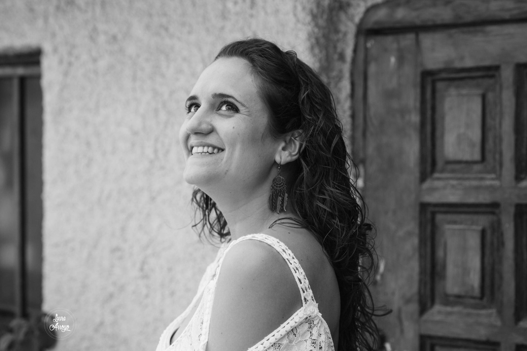 Laura_Arroyo_preboda_-Roc de Sant Gaieta - Tarragona-Fotoperiodismo_de_boda_8529