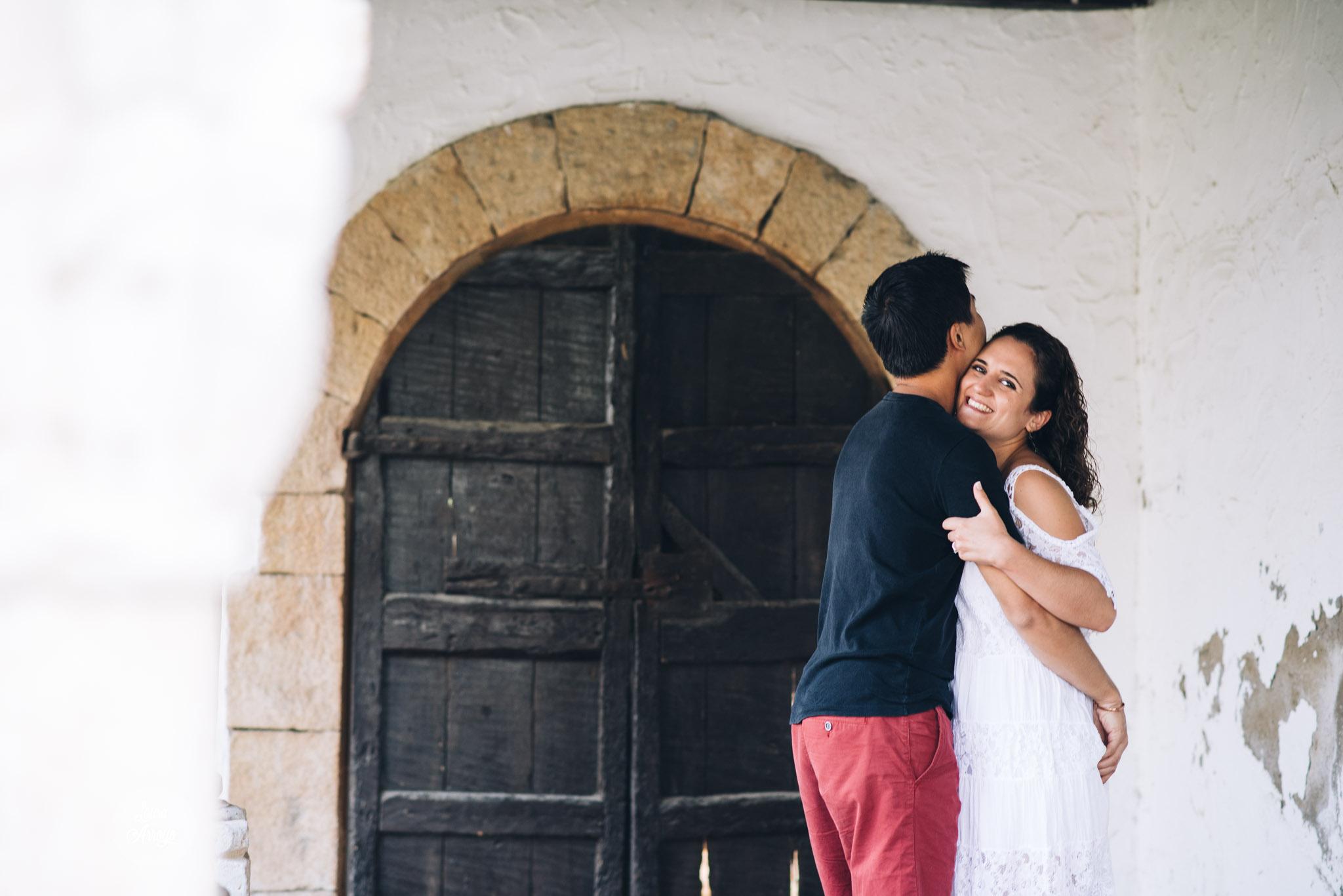 Laura_Arroyo_preboda_-Roc de Sant Gaieta - Tarragona-Fotoperiodismo_de_boda_8598