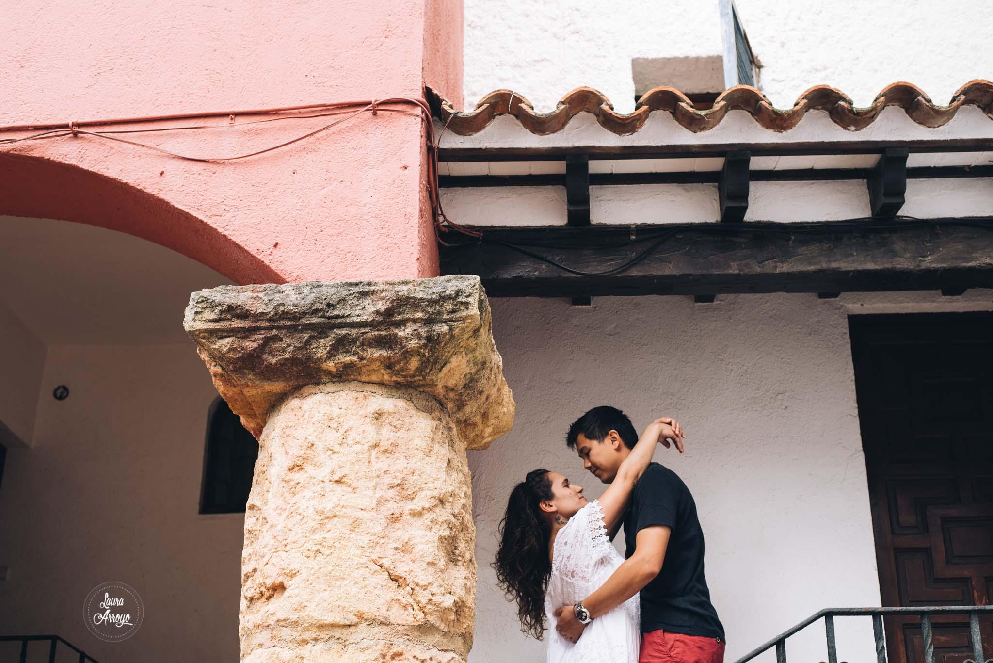 Laura_Arroyo_preboda_-Roc de Sant Gaieta - Tarragona-Fotoperiodismo_de_boda_8636