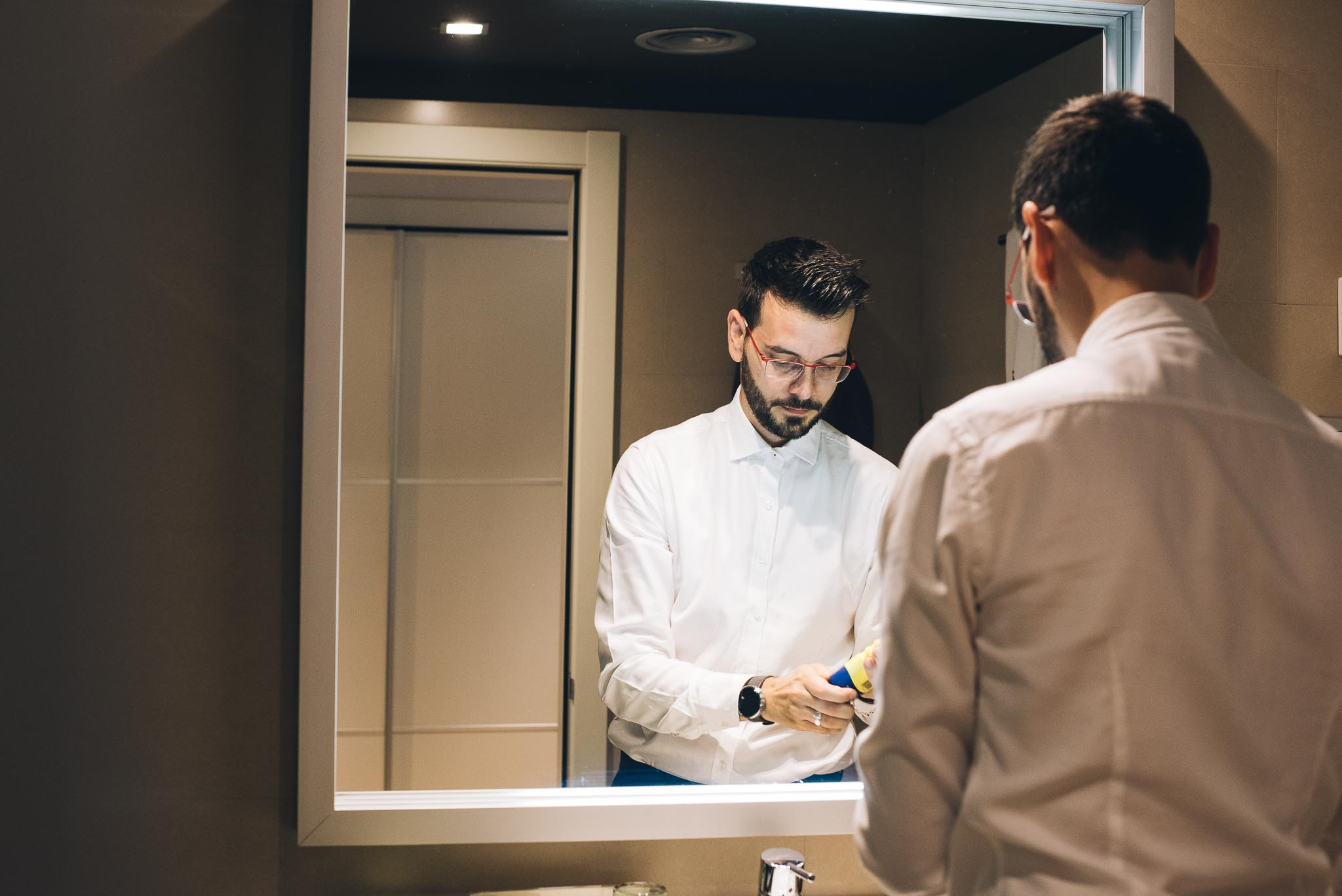 fotoperiodismo-laura-arroyo-fotografia-de-boda-hotel-qgat-san-cugat-barcelona-13