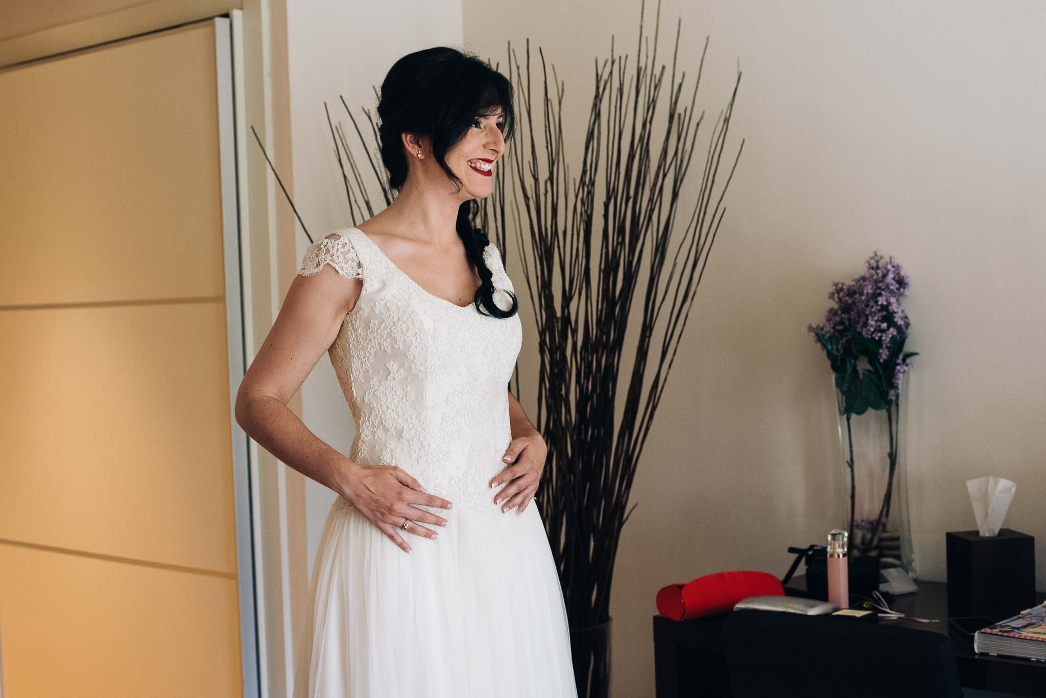 fotoperiodismo-laura-arroyo-fotografia-de-boda-hotel-qgat-san-cugat-barcelona-28