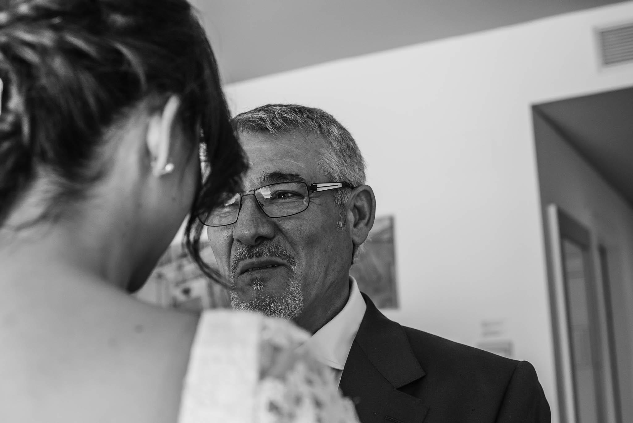 fotoperiodismo-laura-arroyo-fotografia-de-boda-hotel-qgat-san-cugat-barcelona-29