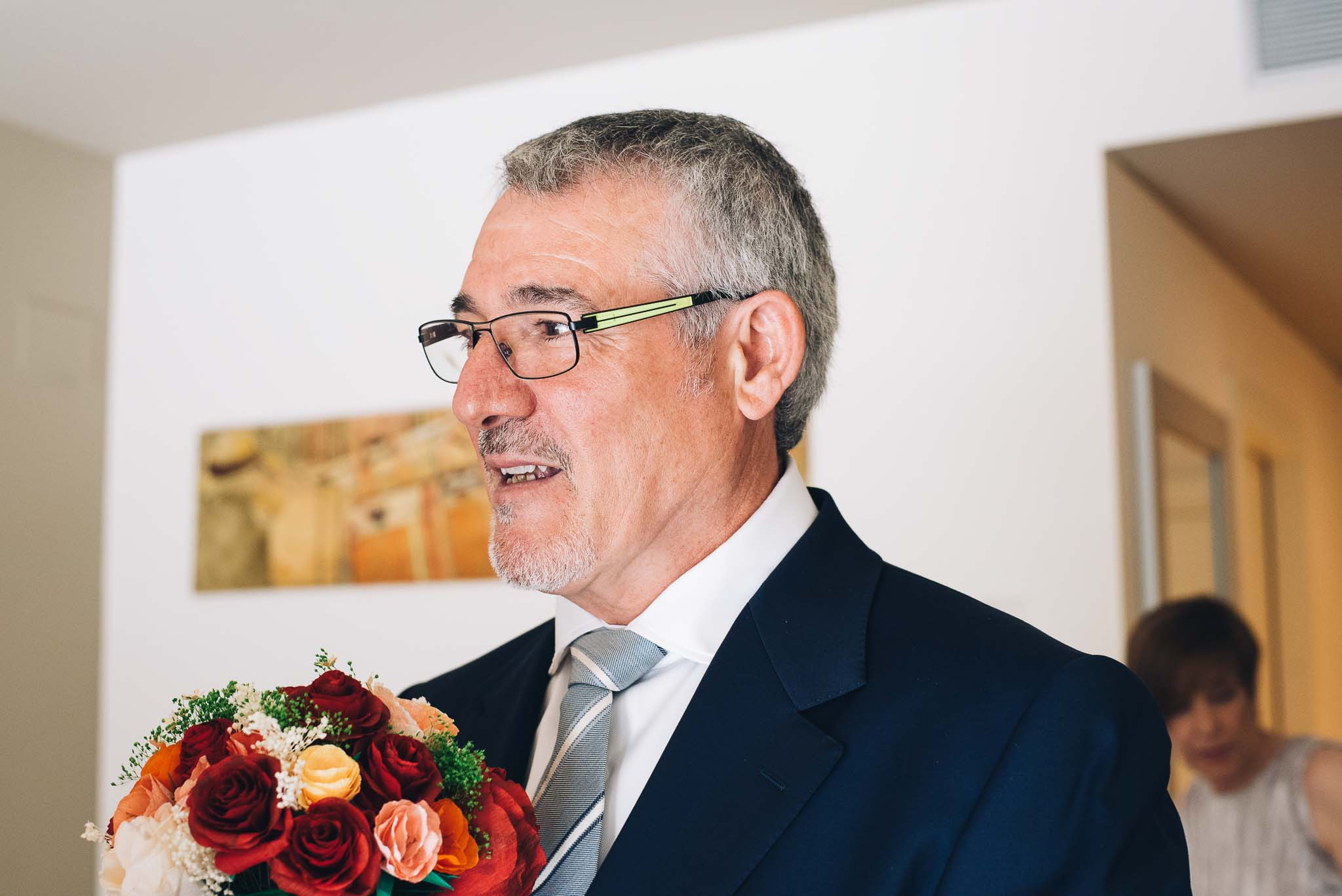 fotoperiodismo-laura-arroyo-fotografia-de-boda-hotel-qgat-san-cugat-barcelona-30