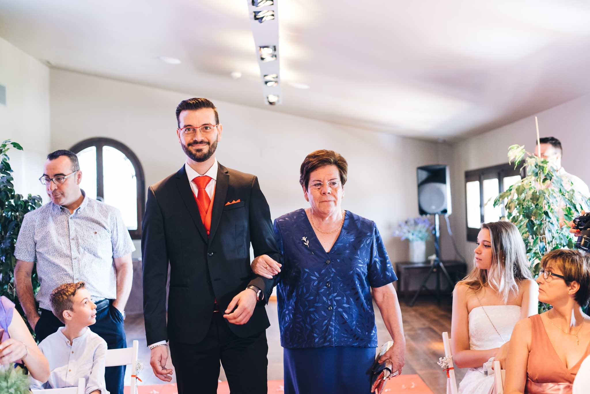 fotoperiodismo-laura-arroyo-fotografia-de-boda-hotel-qgat-san-cugat-barcelona-32