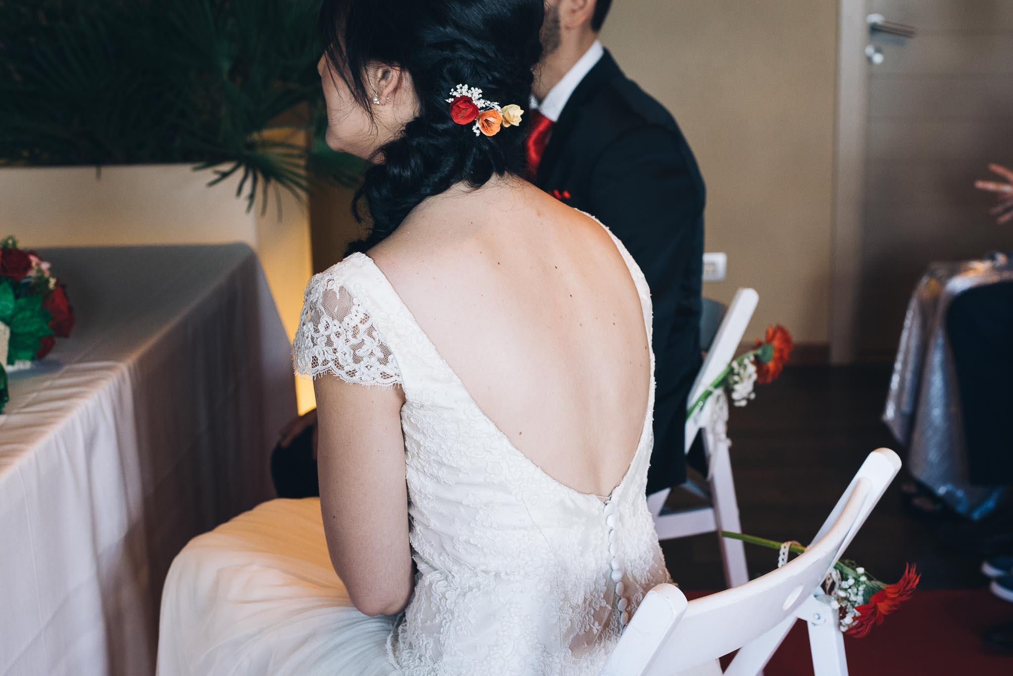 fotoperiodismo-laura-arroyo-fotografia-de-boda-hotel-qgat-san-cugat-barcelona-35