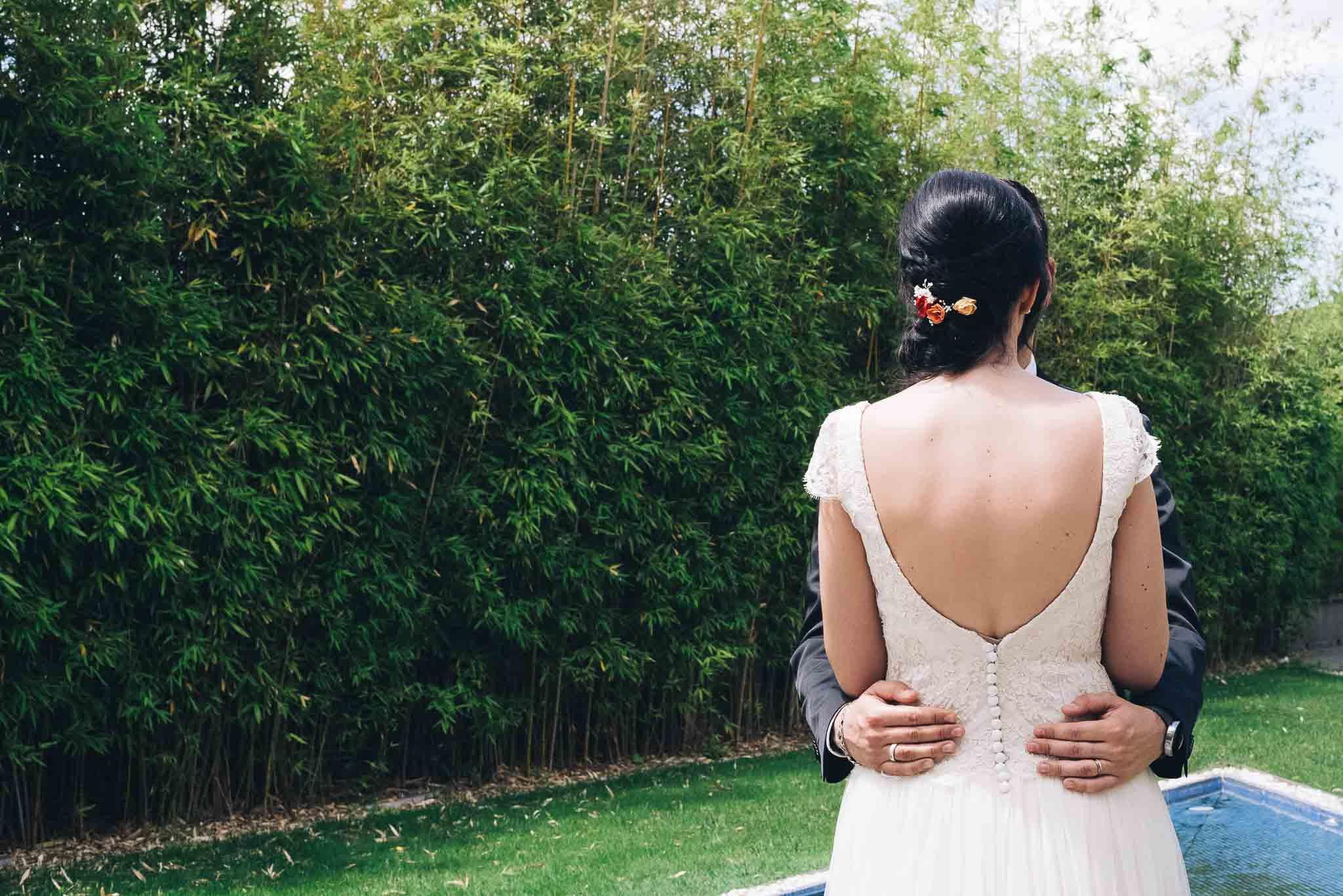 fotoperiodismo-laura-arroyo-fotografia-de-boda-hotel-qgat-san-cugat-barcelona-41