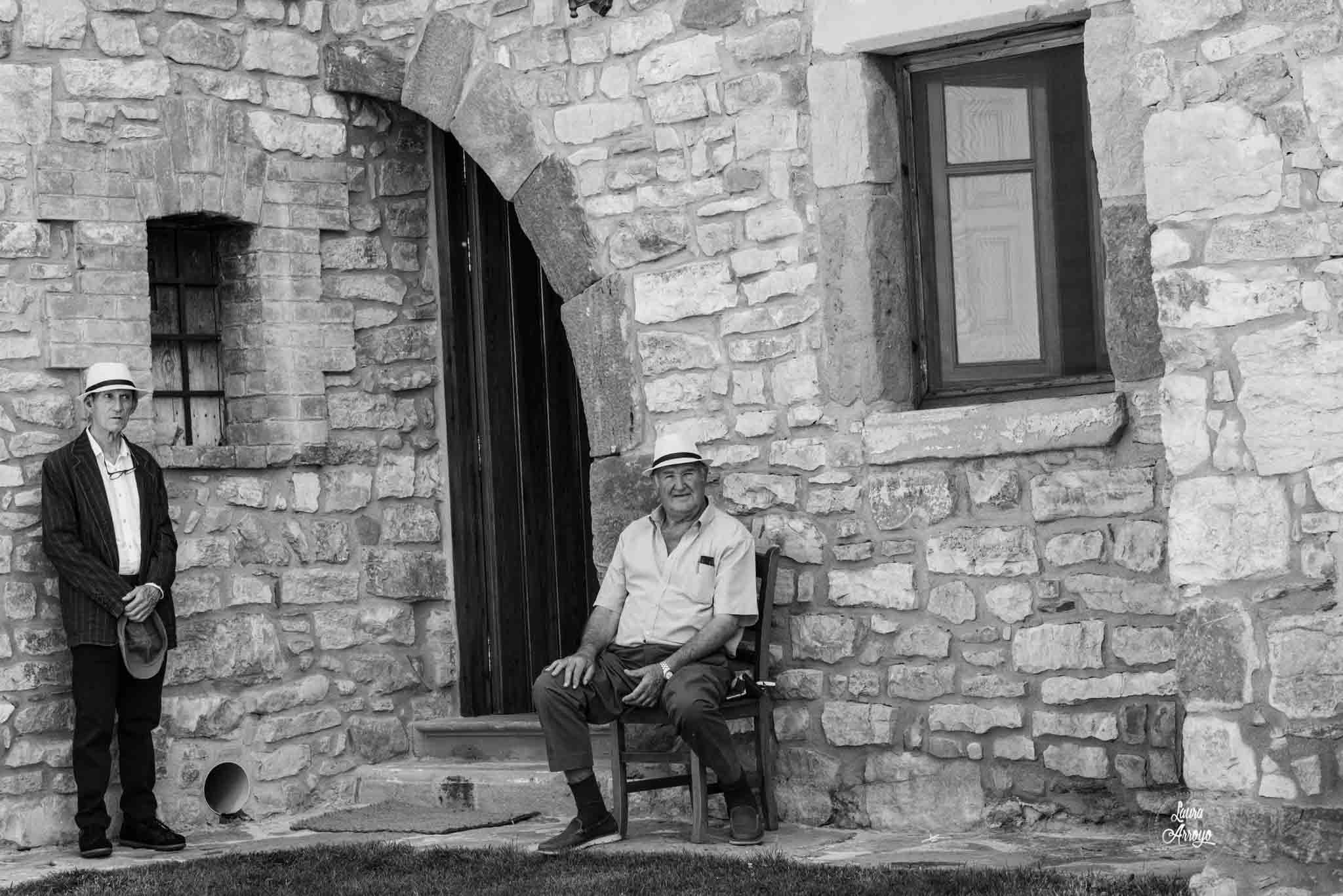 reportaje-Boda-rustica-caldes-de-montbui-fotografa-laura-arroyo-vilanova-i-la-geltru-barcelona-31