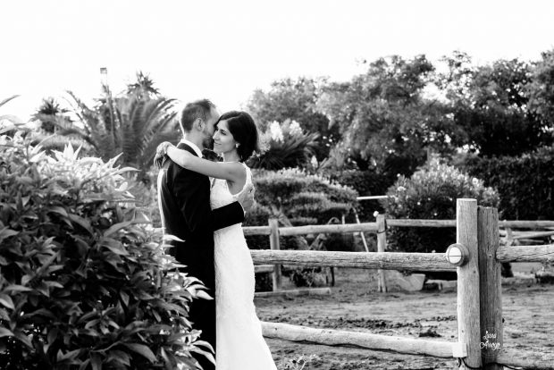 Postboda en la Masia Vilanoveta fotografía de boda natural Laura Arroyo
