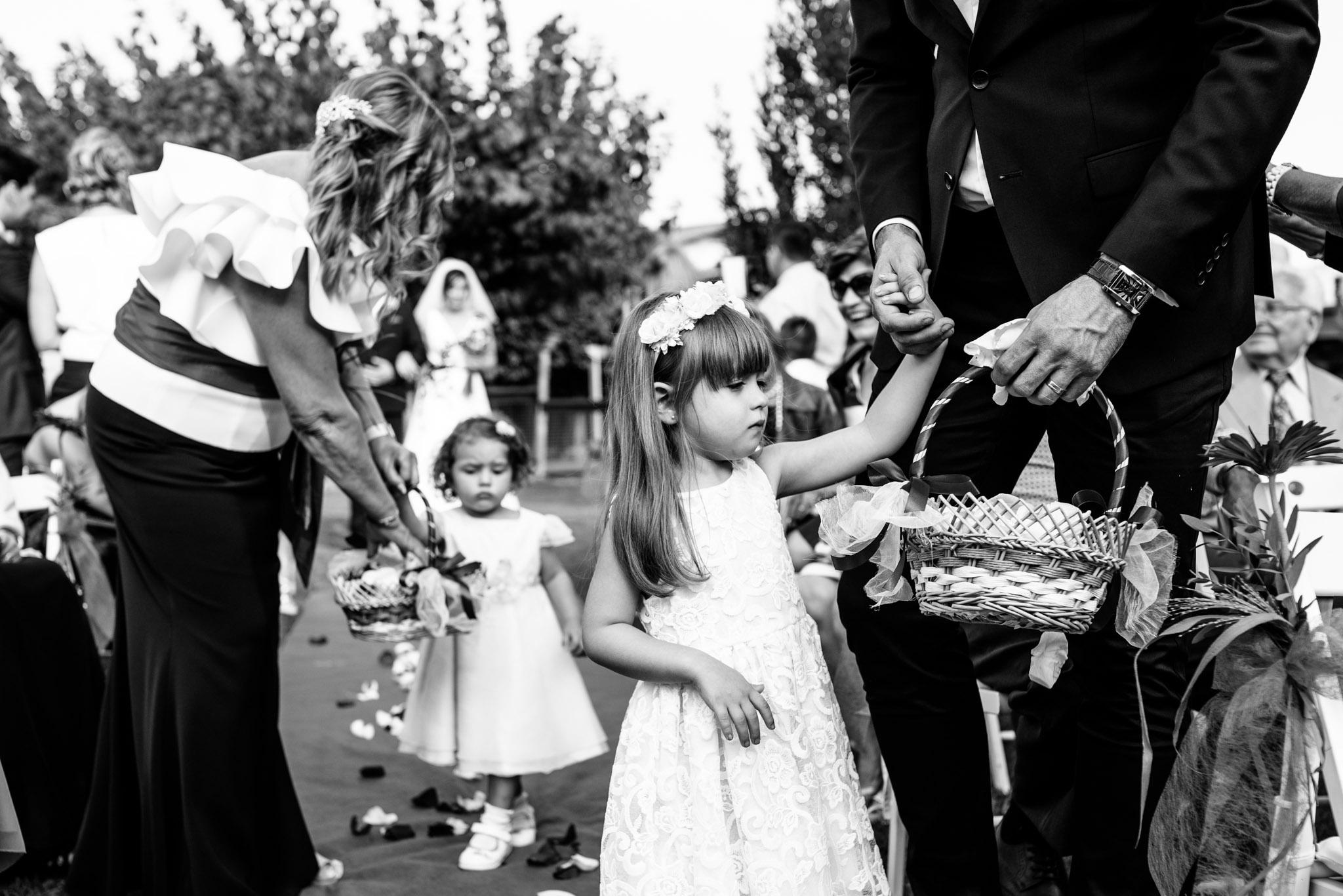 fotografia-de-bodas-en-tarragona-y-barcelona-laura-arroyo-fotografo-emocional-de-boda