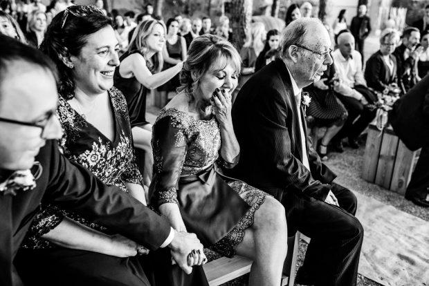 mejores fotografia de boda 2018 en barcelona - vilanova i la geltru terrassa vilafranca del pendes y sitges - laura arroyo