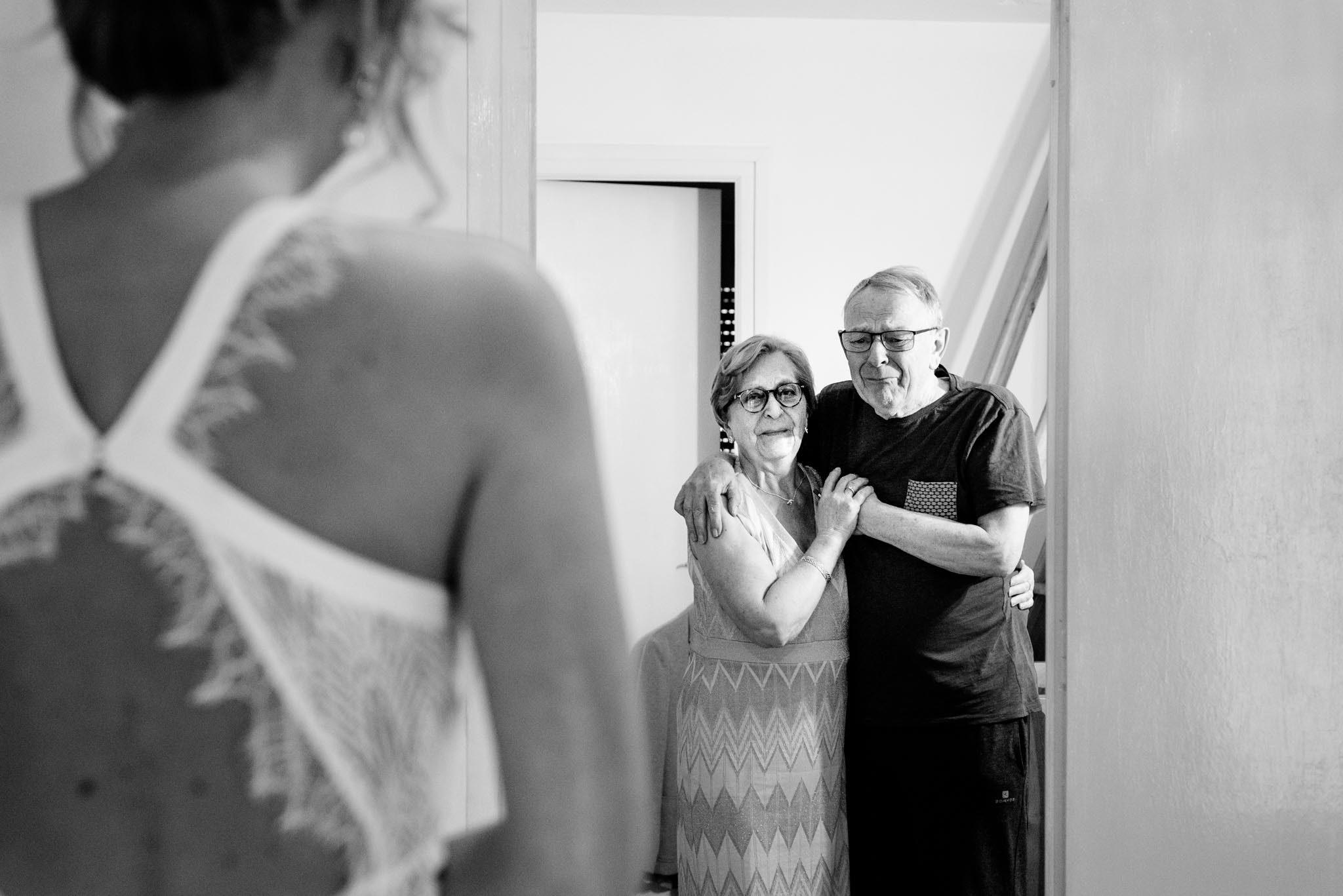bodas bonitas en barcelona tarragona spain wedding photograpger - laura arroyo fotografos vilanova i la geltru