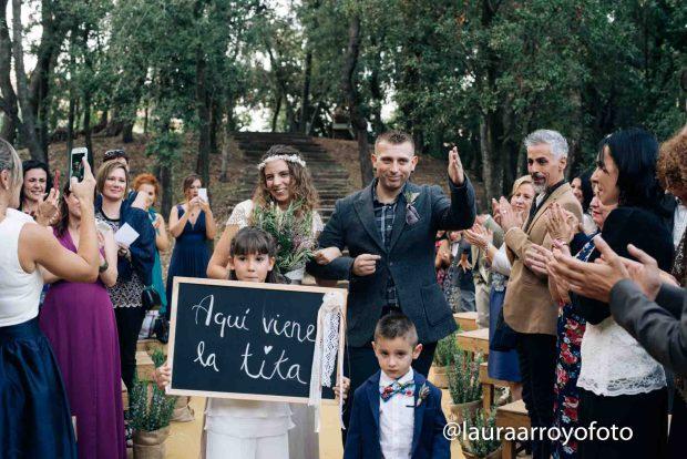 ideas para ceremonia civil barcelona- fotografos de boda -laura arroyo vilanova i la geltru